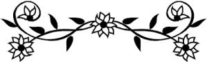 clip art flower.png